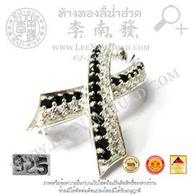 https://v1.igetweb.com/www/leenumhuad/catalog/e_1405950.jpg
