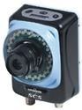 Datasensorประกาศ software รุ่นใหม่ version 4.0 สำหรับ Smart Camera model SCS1, especially 4 you !