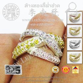 https://v1.igetweb.com/www/leenumhuad/catalog/e_919027.jpg