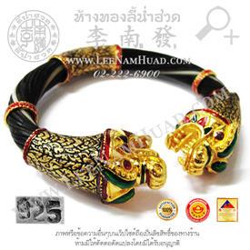 https://v1.igetweb.com/www/leenumhuad/catalog/e_1375652.jpg