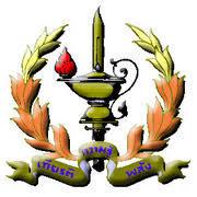 ศูนย์การทหารราบ เปิดสอบเข้ารับราชการ 250 อัตรา