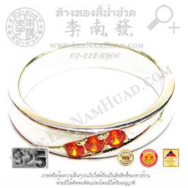 https://v1.igetweb.com/www/leenumhuad/catalog/p_1025532.jpg