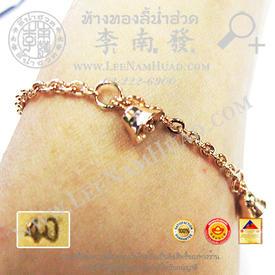 https://v1.igetweb.com/www/leenumhuad/catalog/e_1113255.jpg