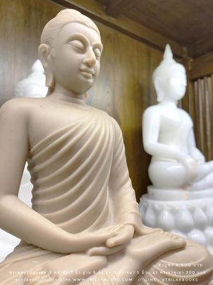 http://v1.igetweb.com/www/triluk/catalog/e_1580785.jpg