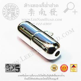 https://v1.igetweb.com/www/leenumhuad/catalog/e_1014869.jpg
