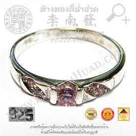 https://v1.igetweb.com/www/leenumhuad/catalog/e_933548.jpg