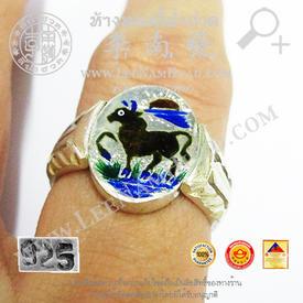 https://v1.igetweb.com/www/leenumhuad/catalog/e_935447.jpg