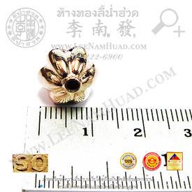 http://v1.igetweb.com/www/leenumhuad/catalog/e_1200868.jpg
