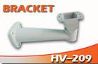 HV-209