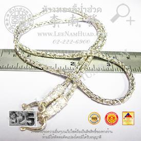 https://v1.igetweb.com/www/leenumhuad/catalog/p_1473084.jpg