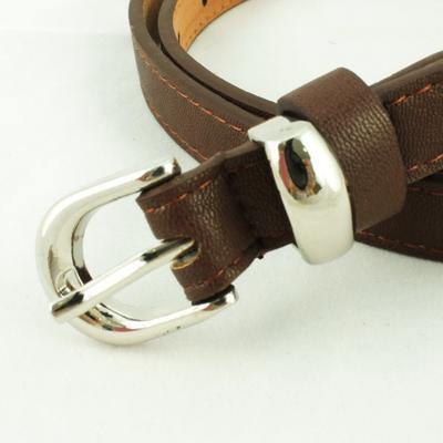 http://www.igetweb.com/www/fashionsweetrose/catalog/p_1203557.jpg