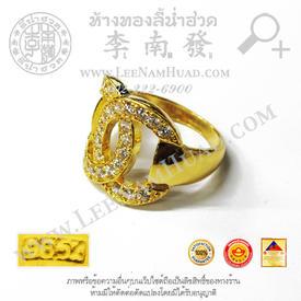 https://v1.igetweb.com/www/leenumhuad/catalog/e_1526948.jpg