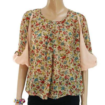 http://www.igetweb.com/www/fashionsweetrose/catalog/p_656629.jpg