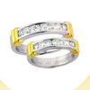 แพคเกจแหวนแต่งงาน