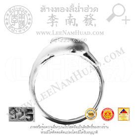 https://v1.igetweb.com/www/leenumhuad/catalog/e_1116875.jpg