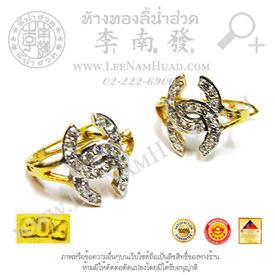 https://v1.igetweb.com/www/leenumhuad/catalog/e_1297468.jpg