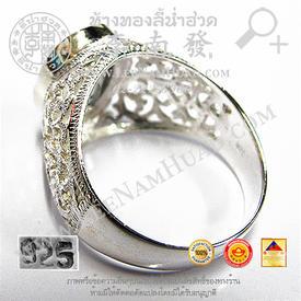 https://v1.igetweb.com/www/leenumhuad/catalog/e_934197.jpg