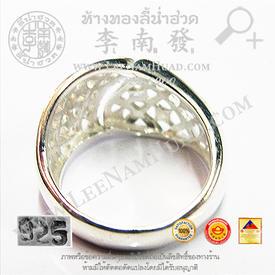 https://v1.igetweb.com/www/leenumhuad/catalog/e_933367.jpg