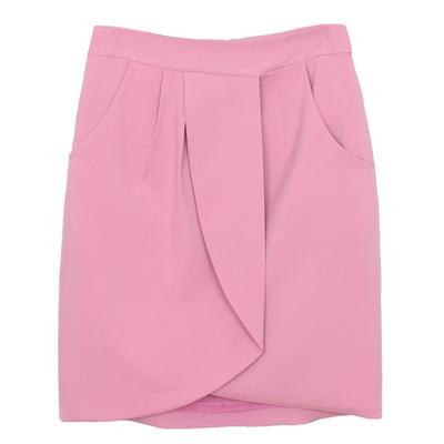 http://www.igetweb.com/www/fashionsweetrose/catalog/p_1718683.jpg