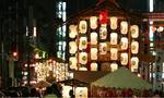ที่สุดของญี่ปุ่น : 3 งานเทศกาลที่ใหญ่ที่สุดของญี่ปุ่น