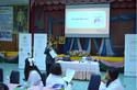 อบรมการพัฒนากรอบความคิด (Growth Mindset) ให้กับครู 7 โรงเรียนในเขตพื้นที่การศึกษามัธยมศึกษาเขต 1