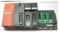 การ Setup ค่าเบื้องต้น ใน GX Developer สำหรับการใช้งาน Modular PLC, (กรณีศึกษา A1SH CPU)