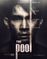 ภาพยนตร์เรื่องใหม่ของเคน The Pool นรก 6 เมตร เข้าฉาย 27 ก.ย.นี้