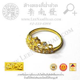https://v1.igetweb.com/www/leenumhuad/catalog/e_1550884.jpg