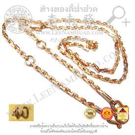 https://v1.igetweb.com/www/leenumhuad/catalog/p_1321509.jpg