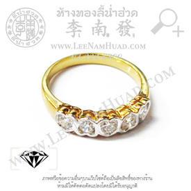 https://v1.igetweb.com/www/leenumhuad/catalog/e_1452406.jpg