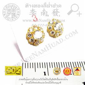 http://v1.igetweb.com/www/leenumhuad/catalog/e_1003697.jpg