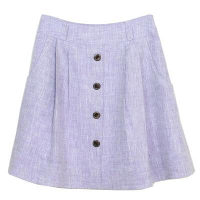 http://www.igetweb.com/www/fashionsweetrose/catalog/p_1579288.jpg