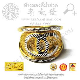 https://v1.igetweb.com/www/leenumhuad/catalog/e_1536035.jpg