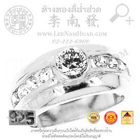 https://v1.igetweb.com/www/leenumhuad/catalog/e_1116773.jpg