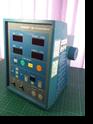 Vital Signs Monitor ยี่ห้อ Dinamap รุ่น 9300XL