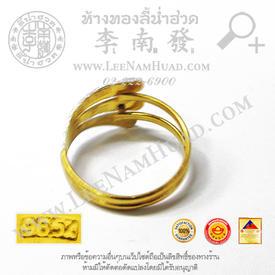 http://v1.igetweb.com/www/leenumhuad/catalog/e_1526490.jpg