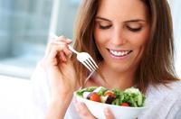 มารู้จักกับอาหารที่มีประโยชน์ ในการเสริมสร้างคอลลาเจนกันเถอะ