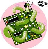 ไวรัสคอมพิวเตอร์ คืออะไร