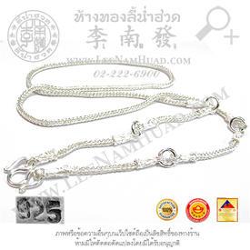 https://v1.igetweb.com/www/leenumhuad/catalog/e_1260523.jpg