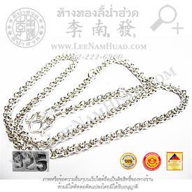 https://v1.igetweb.com/www/leenumhuad/catalog/e_1013766.jpg