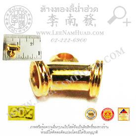 https://v1.igetweb.com/www/leenumhuad/catalog/p_1278280.jpg