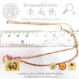 http://v1.igetweb.com/www/leenumhuad/catalog/e_1105697.jpg