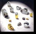 Steinen - Industrial Spray Nozzle หัวพ่นละอองหมอก ผลิตภัณฑ์จาก อเมริกา