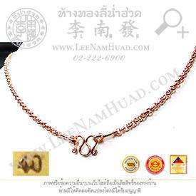 http://v1.igetweb.com/www/leenumhuad/catalog/e_1105771.jpg