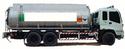 อะลูมิเนียม วัตถุดิบในการผลิตชิ้นส่วนรถขนส่งน้ำมัน และ รถขนส่งสารเคมี