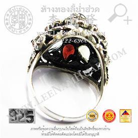 https://v1.igetweb.com/www/leenumhuad/catalog/e_933116.jpg